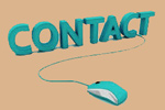 contact don finkeldei