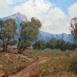 Animas Vally Ranch