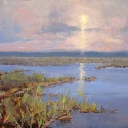 Oxbow Wetlands